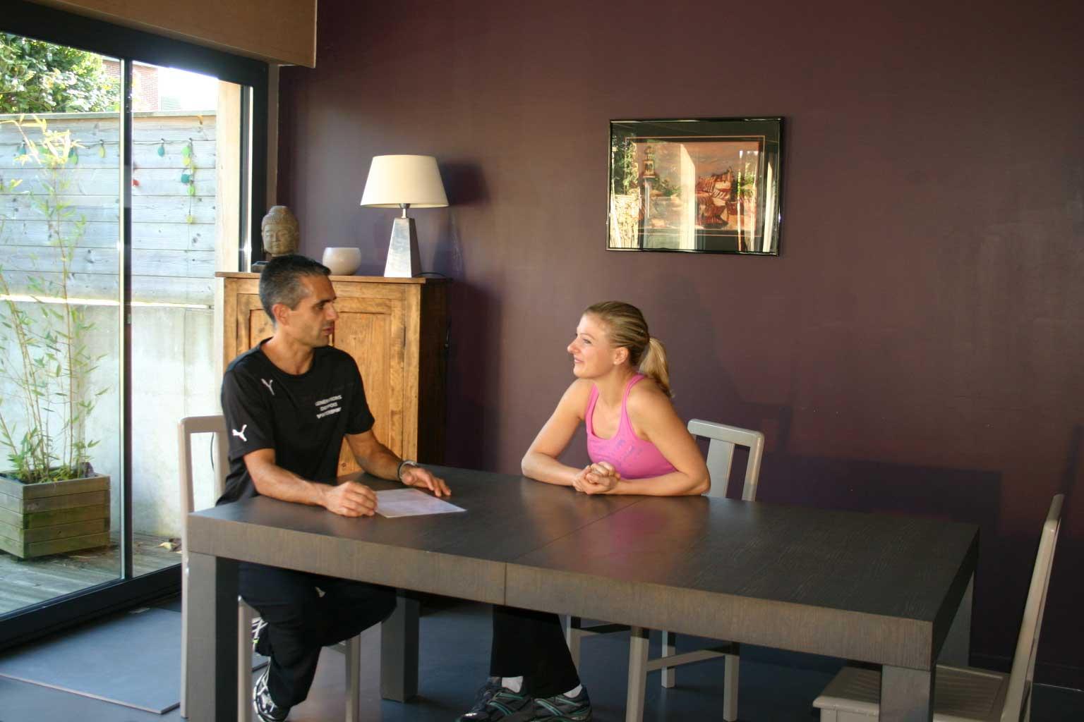 tarif coaching s ance individuelle. Black Bedroom Furniture Sets. Home Design Ideas